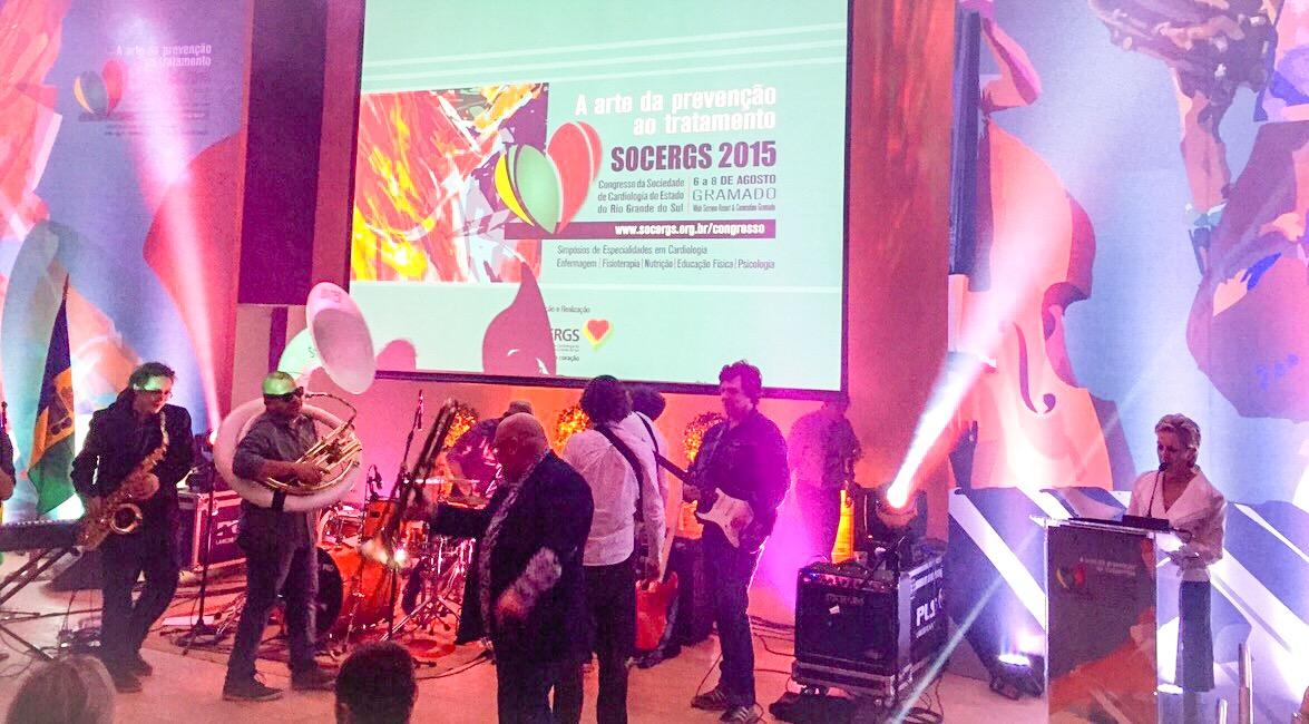 Socergs 2015