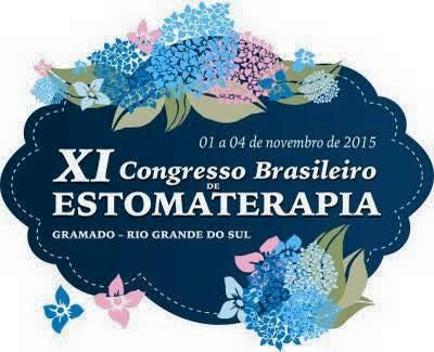 Sobest - Congresso de Estomaterapia