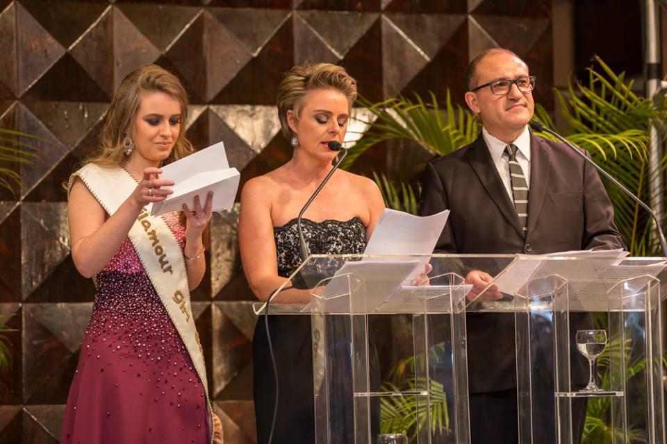 Glamour Caxias 2016